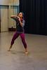 140418_CSUF Spring Dance__D4S0367-175