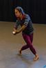 140418_CSUF Spring Dance__D4S0277-117