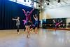 140418_CSUF Spring Dance__D3S7639-241