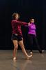 140418_CSUF Spring Dance__D4S0394-200