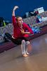 140418_CSUF Spring Dance__D4S0213-39