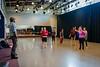 140418_CSUF Spring Dance__D3S7385-36