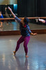 140418_CSUF Spring Dance__D4S0299-130