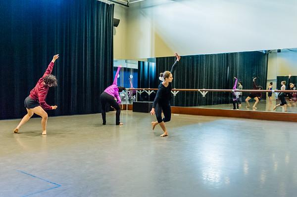 140418_CSUF Spring Dance__D3S7577-217