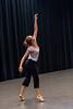 140418_CSUF Spring Dance__D4S0567-311