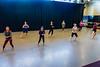 140418_CSUF Spring Dance__D3S7441-82