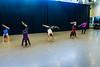 140418_CSUF Spring Dance__D3S7562-187