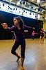 140418_CSUF Spring Dance__D3S7592-222