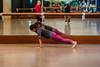 140418_CSUF Spring Dance__D4S0176-2