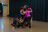 140418_CSUF Spring Dance__D4S0310-136
