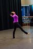140418_CSUF Spring Dance__D4S0371-191