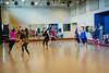 140418_CSUF Spring Dance__D3S7410-50