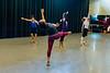 140418_CSUF Spring Dance__D3S7540-178