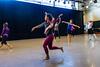 140418_CSUF Spring Dance__D3S7645-243