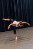 140418_CSUF Spring Dance__D4S0590-316