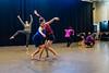 140418_CSUF Spring Dance__D3S7625-235