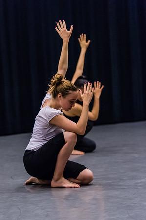 140418_CSUF Spring Dance__D4S0640-333