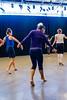 140418_CSUF Spring Dance__D3S7599-226