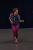 140418_CSUF Spring Dance__D4S0324-145