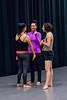 140418_CSUF Spring Dance__D4S0625-327
