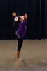 140418_CSUF Spring Dance__D4S0382-196