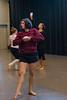 140418_CSUF Spring Dance__D4S0304-132