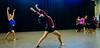 140418_CSUF Spring Dance__D3S7605-228