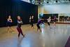 140418_CSUF Spring Dance__D3S7493-101