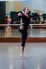 140418_CSUF Spring Dance__D4S0436-208