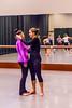 140418_CSUF Spring Dance__D3S7726-320