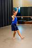 140418_CSUF Spring Dance__D4S0540-301