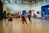 140418_CSUF Spring Dance__D3S7405-48