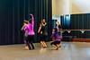 140418_CSUF Spring Dance__D3S7611-230