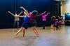 140418_CSUF Spring Dance__D3S7626-236