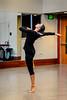 140418_CSUF Spring Dance__D4S0498-283