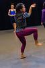 140418_CSUF Spring Dance__D4S0337-155