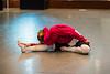 140418_CSUF Spring Dance__D4S0188-11