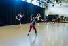 140418_CSUF Spring Dance__D3S7546-183
