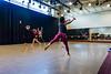 140418_CSUF Spring Dance__D3S7653-247