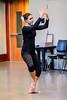 140418_CSUF Spring Dance__D4S0495-281