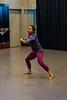 140418_CSUF Spring Dance__D4S0368-176