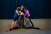 140418_CSUF Spring Dance__D3S7505-108