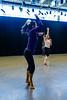 140418_CSUF Spring Dance__D3S7595-223