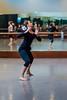 140418_CSUF Spring Dance__D4S0432-206