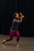 140418_CSUF Spring Dance__D4S0401-203