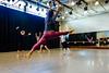 140418_CSUF Spring Dance__D3S7652-246