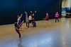 140418_CSUF Spring Dance__D3S7463-94