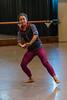 140418_CSUF Spring Dance__D4S0282-120