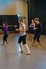 140418_CSUF Spring Dance__D4S0286-122
