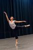 140418_CSUF Spring Dance__D4S0599-318
